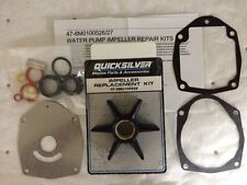 MerCruiser Alpha 1 Gen 2 Outdrive Water Pump Impeller Repair KIT 47-43026Q06