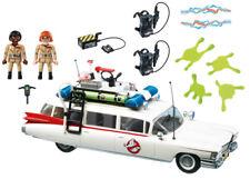 PLAYMOBIL 9220 Ghostbusters™ Ecto-1 Spielzeug Set