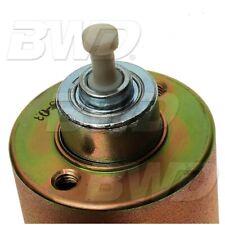 Starter Solenoid BWD S5060