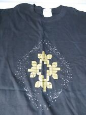 SHORA Official T shirt size S New Knut Ulver Grails