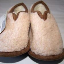 Mehrfarbige Damen-Pantoffeln-Rutschfeste