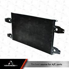 AC A/C Condenser Fits: Mack Trucks W/ 210RD56M 19-7/8 X 34 X 3/4 ( 6214G )