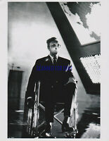 PETER SELLERS AS DR. STRANGELOVE SUPERB CLASSIC PHOTO