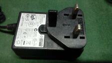 HP 15-AY097NZ Ricambio Ventola di raffreddamento della CPU