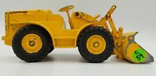 CAT Caterpillar 944 Wheel Loader 1964 1:24