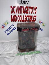 New listing Movie Maniacs Freddy Vs Jason Special Edition Box Set From McFarlane Toys Rare