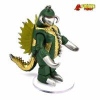 Godzilla Minimates Series 1 Gigan