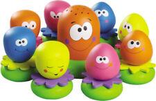 Baby-Badespielzeug mit Weihnachts-Thema