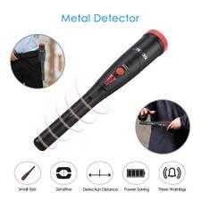 GC-2007 Pin Pointer Hunter Metal Detector Searcher Sensitive Professional Fr Kid