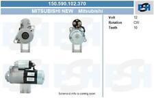 Mitsubishi Starter für Startanlage 150.590.102.370