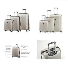 747d470eb93d Titan Travel Luggage