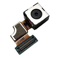 Samsung Galaxy S3 III GT i9300 Back Rear Camera Module Flex Cable  #120756