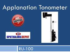 TONOMETER RU-100 NEW!!!