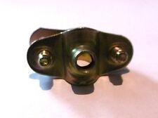 100x obo Bettermann atornilla-distancia abrazadera 1360108 tipo 732 nuevo
