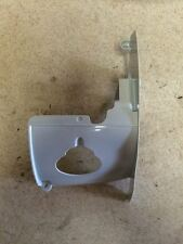 stihl br600 br550 br500  air guide motor cover    NEW   OEM