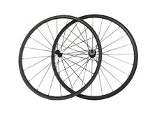 26 Mountain Bike Disc XPLORER Wheels MTB Bicycle Front Rear 7 8 9 speed QR