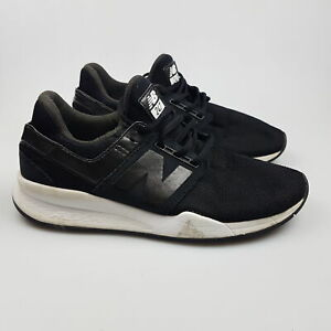 New Balance 247 Athletic Shoes for Women for sale | Authenticity ...