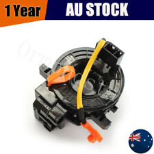 NEW Airbag Spiral Cable Clock Spring 843060K051 For Toyota Hilux Innova Fortuner