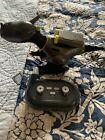Sharper Image Robot Dragon Remote Control RC X-Rad Interactive Toy