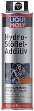 Reductor ruidos taqués hidraulicos motor LIQUI MOLY 8354 ,tienda Primeraocasion
