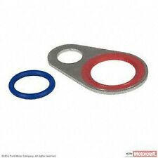 Motorcraft YF37294 A/C Seal Repair Kit