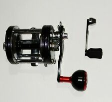 Vintage Reel Abu Garcia Ambassadeur 6000 C MODIFIED