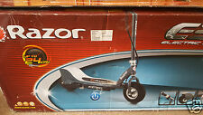 RAZOR E300 Scooter électrique 24 V 250 W avec chargeur