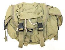 Eagle Allied Industries Black Buckle MLCS MJK Butt Pack Fanny Bag DGLCS SFLCS