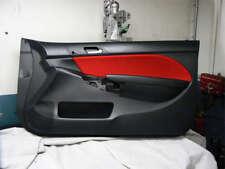 Jersey Door Insert 02 03 04 05 CIVIC SI JDM TYPE R CTR Hatchback