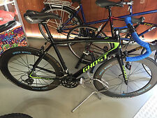 Ghost Race Lector 7000 (Carbon)