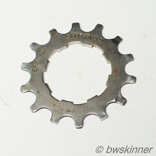 Campagnolo Cassette Cog (8 Speed). 14T.
