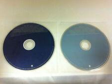 Lots de CD de musique album pop avec compilation