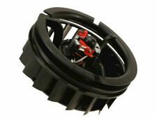 For 1968-1976 BMW 2002 Blower Motor 14216SD 1969 1970 1971 1972 1973 1974 1975