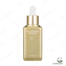 SWANICOCO Bio Cell Pure FGF 99% Ampoule 45mL (K-Beauty)