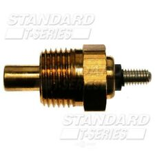 Coolant Temperature Sending Switch  Standard/T-Series  TS24T