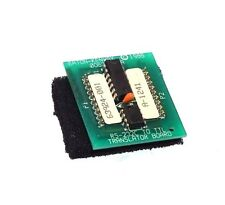NEW EATON-KENWAY RS-232C TO TTL TRANSLATOR BOARD 0063919-A