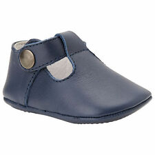 7aef6319dc8 John Lewis Baby Shoes for sale