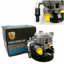 Power Steering Pump Fits For Toyota Camry 1995-2006 Wonderful Parts