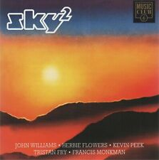 SKY - Sky 2 - CD album