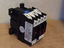 Magnetic Contactor DEC-11D01L7