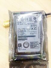 NEW Q6675-67033 SATA Hard Drive Disk HP Designjet Z2100 Z2100PS HDD W/ Firmware