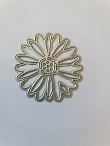 Small Flower Die Cutter  Lightly Used