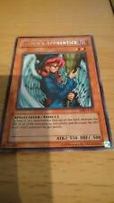 Witch's Apprentice MRD E121 Rare Yugioh