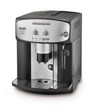 DeLonghi ESAM2800 Cafe Corso Bean-to-Cup Coffee Machine - Black ***NEW***