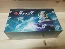 Magic The Gathering War of the Spark Booster pack Japanese 36 packs