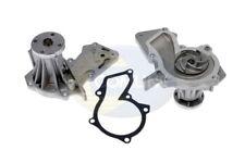 WATERPUMP FOR Ford C-Max,Fusion,Focus EWP119