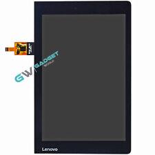 Lenovo YOGA Tab 3 YT3-X50F YT3-X50 YT3-X50M 10.1'' LCD Display + Touch Digitizer