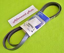 GM 24504201 Belt for 1999-2005 Park Avenue, 2000-03 Bonneville, 2003-08 Vibe