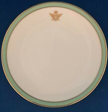 """Saudi Arabian Airlines First Class Plate by Rosenthal - 7"""""""