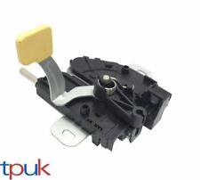 FORD MONDEO MK4 BONNET LATCH CATCH LOCK BLOCK MKIV 4 (07-14) BRAND NEW 1490198